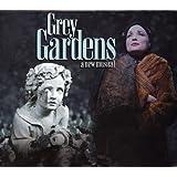 Grey Gardens: Original Broadway Cast Recording