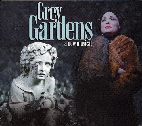 Grey Gardens: Original Broadway Cast Recording