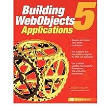[(Webobjects 5 for Java: A Developer's Guide )] [Author: Jesse Feiler] [Nov-2001]