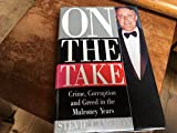 img - for On the Take book / textbook / text book