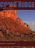 Comb Ridge and Its People, Robert S. McPherson, 0874217377