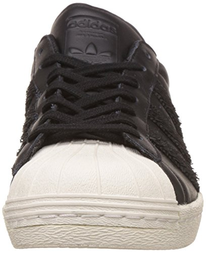 adidas Superstar 80s CNY Schuhe 60 black/white