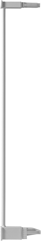 Bellemont Extension M/étal 6.2 cm Blanc