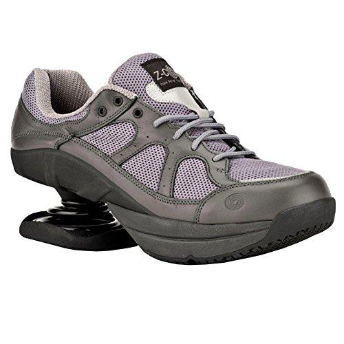 Best Mens Tennis Shoe For Heel Pain