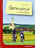 Germania in bicicletta