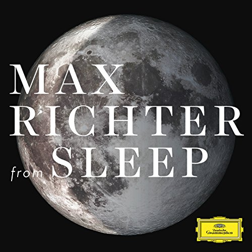 How to find the best max richter sleep cd for 2019?