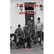 To Olympus and Back
