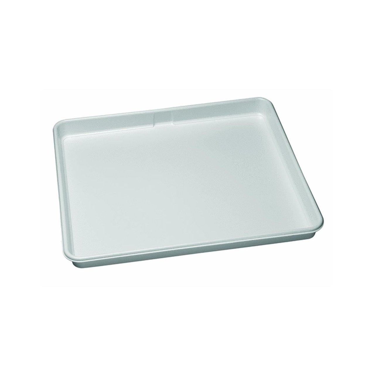 Plastic Pan – Bagged Oatey 34051