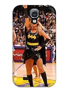 2864248K241410441 los angeles lakers cheerleader nba comics superhero batman wonder woman NBA Sports & Colleges colorful Samsung Galaxy S4 cases by icecream design