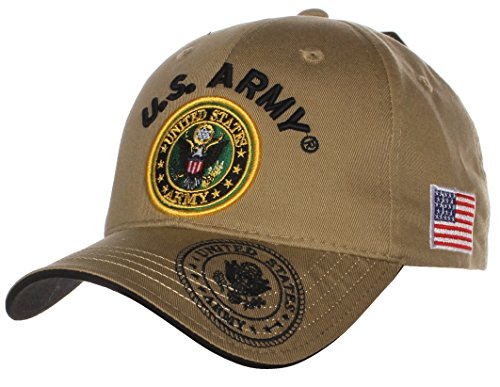 us-army-official-license-structured-front-side-back-and-visor-embroidered-hat-cap