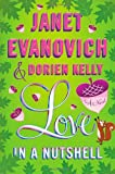 Love in a Nutshell, Janet Evanovich and Dorien Kelly, 0312651317
