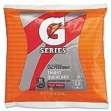 2-1/2Gal Fruit Punch Powder 32-21Oz Pkg, Sold As 1 Case, 32 Each Per Case