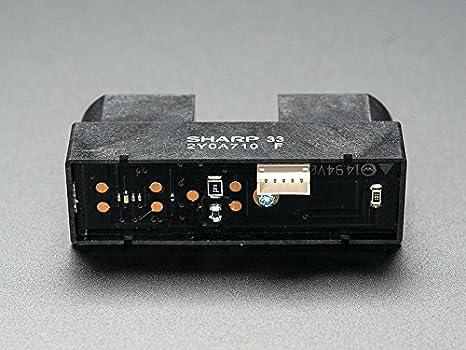 Infrarot entfernungsmesser kabel: ddoptics laser entfernungsmesser