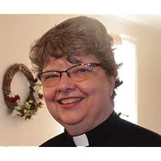 Janet K. Warren