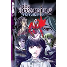 The Dreaming Collection