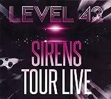 Sirens Tour Live