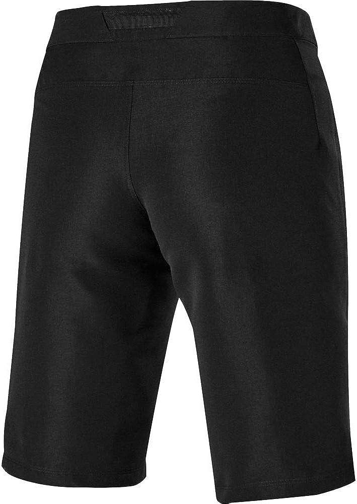 Fox Head Womens Ranger MTB Shorts