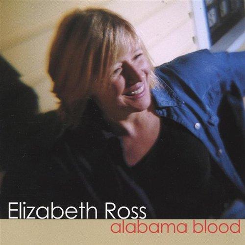 Alabama Blood