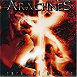 Parallel Worlds by Arachnes (2006-03-31)