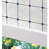 ARTSCAPE 02-3270 24x36 Sapphire Window Film