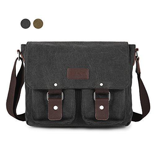 12In Laptop Bag - 8
