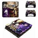 Amazon.com: Popular superhéroe escudo Impresión PS3 Dual ...