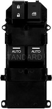 Standard Motor Products DWS-1123 Power Window Switch