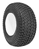 Trac Gard N766 TURF All-Terrain ATV Radial Tire - 20X8.00-8