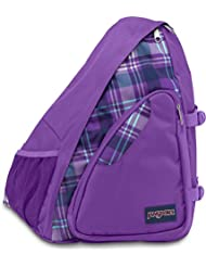JanSport Air Cisco Backpack
