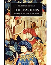 The Pastons