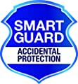 Camera Accident Protection Plan