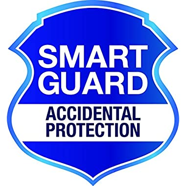 4 Year Camera Accident Protection Plan ($350-400)