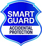 SmartGuard 4-Year Television Accident Protection Plan ($2500-$2750) Email Shipping