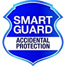 SmartGuard 4-Year Camera Accidental Protection Plan ($350-$400)