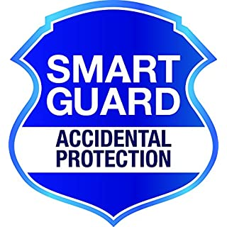 SmartGuard 4-Year Television Accident Protection Plan ($200-$250) Email Shipping