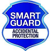 SmartGuard 4-Year Camera Accidental Protection Plan ($400-$450)