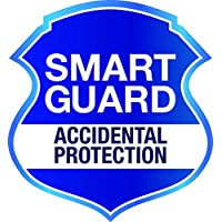 SmartGuard 4-Year Camera Accidental Protection Plan ($400-$450)