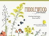 Middlewood Journal, Helen Correll, 1891885979