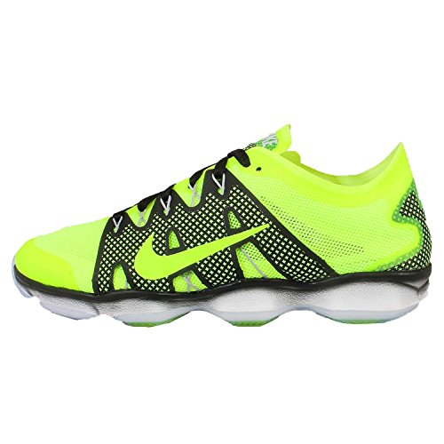 Nike Fit Agilit Wmns Zoom Air wqzfOnwR