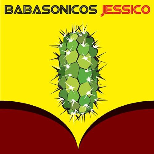 babasonicos fizz mp3