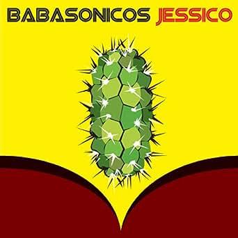 Babasonicos el loco mp3 download.
