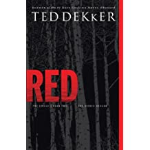 Red (The Circle Trilogy, Book 2) (The Books of History Chronicles)