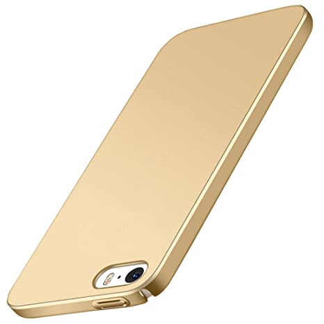 custodia iphone 5s yoowei
