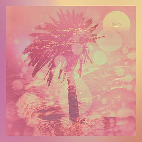Chon-Homey-CD-FLAC-2017-FiXIE Download