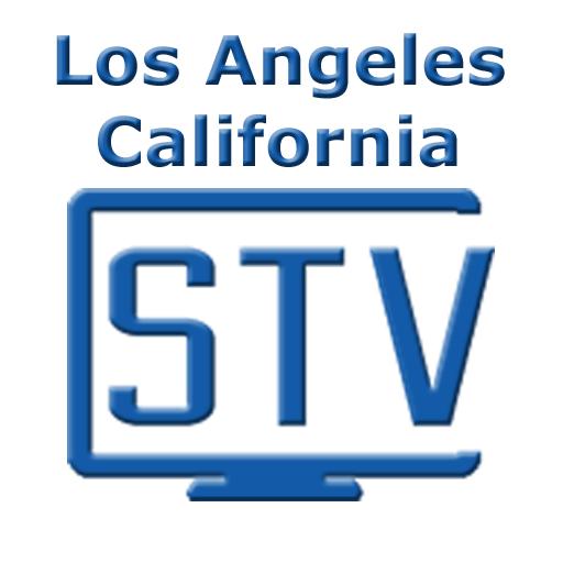 LA STV Channel