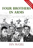 img - for Four Brothers in Arms 2nd edition book / textbook / text book