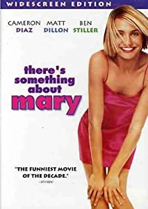 There's Something About Mary (Widescreen Edition)