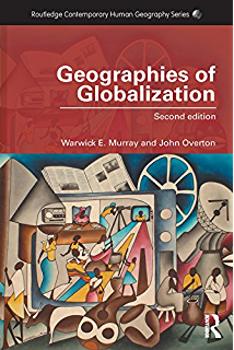 Global shift seventh edition mapping the changing contours of the geographies of globalization routledge contemporary human geography series fandeluxe Choice Image
