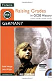 Germany (Raising Grades in GCSE History)