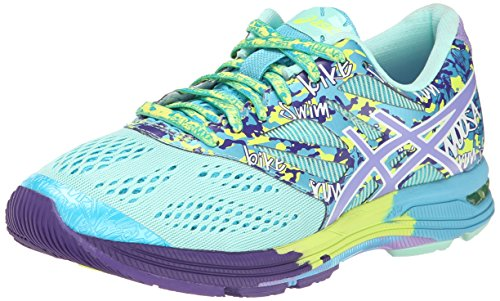 ASICS Womens GEL Noosa Tri 10 Running Shoes
